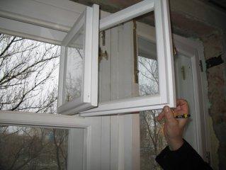 okna-s-fortochkoy-2