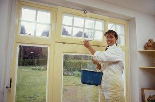 painted-wood-windows2