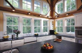 painted-wood-windows3