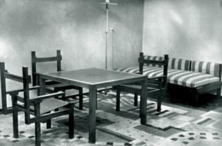 konstruktivizm-v-interere-2