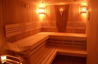 sauna-finskogo-tipa