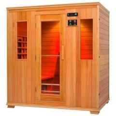 sauna-s-infrakrasnyimi