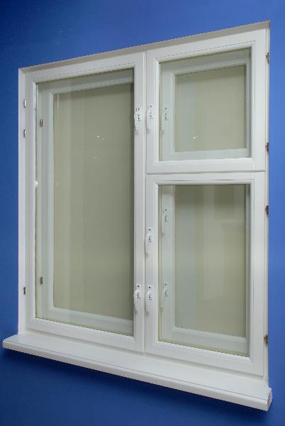 Купить пластиковые окна по низкой цене — окна пвх в интернет.