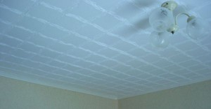 ceiling_tile