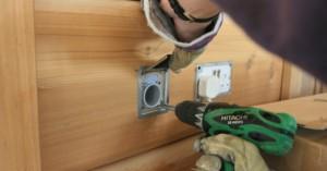 Виды розеток и выключателей, как правильно выбрать розетку или выключатель