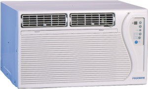 window_air_conditioner