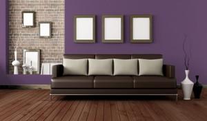 Выбор стиля для дизайна интерьера квартиры