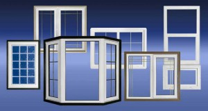Основные неисправности пластиковых окон и способы их ремонта