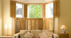 Установка пластиковых окон своими руками в деревянном доме