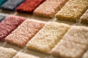 Какой выбрать ковролин: тафтинговый, тканый или иглопробивной ковролин на резиновой основе?